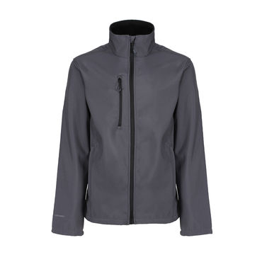 Regatta Professional Honestly Made Recycled Softshell Jacke Lady