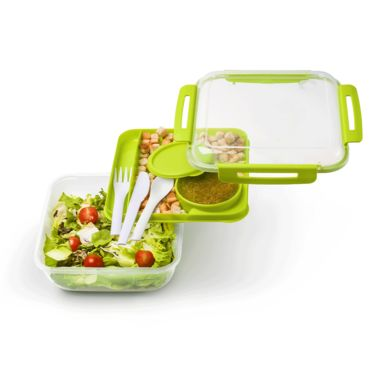 Lunchbox-to-go 1,7 l