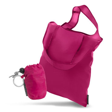 Sac pliable Key