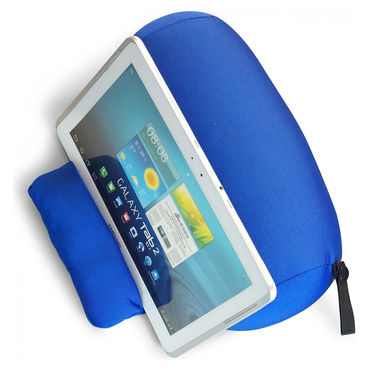 Coussin Office Tablet