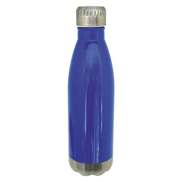 Bottle 0,5 l Thermosflasche