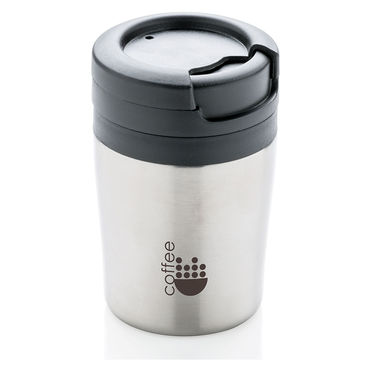 Coffee-to-go-Becher 1,6 dl