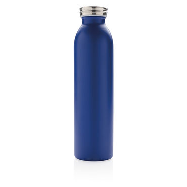 Thermosflasche Steel 0,6 l
