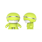 Haut-Parleur Bluetooth Boy Mini