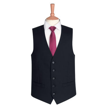Gilet Brook Taverner Capital Men