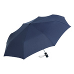 Parapluie lumineux Open-Close