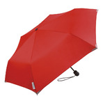 Mini-parapluie Safebrella