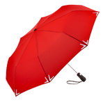 Mini-parapluie automatique Safebrella