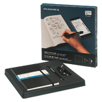 Moleskine Smart Set d\'écriture