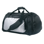 Sac de sport Leasure