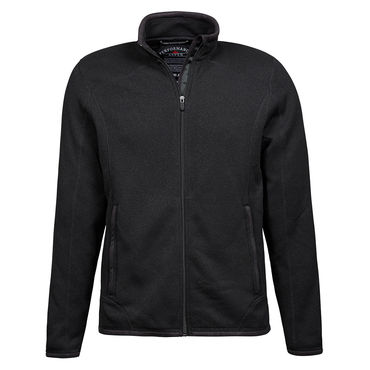 Tee Jays Aspen Fleece Jacket Men