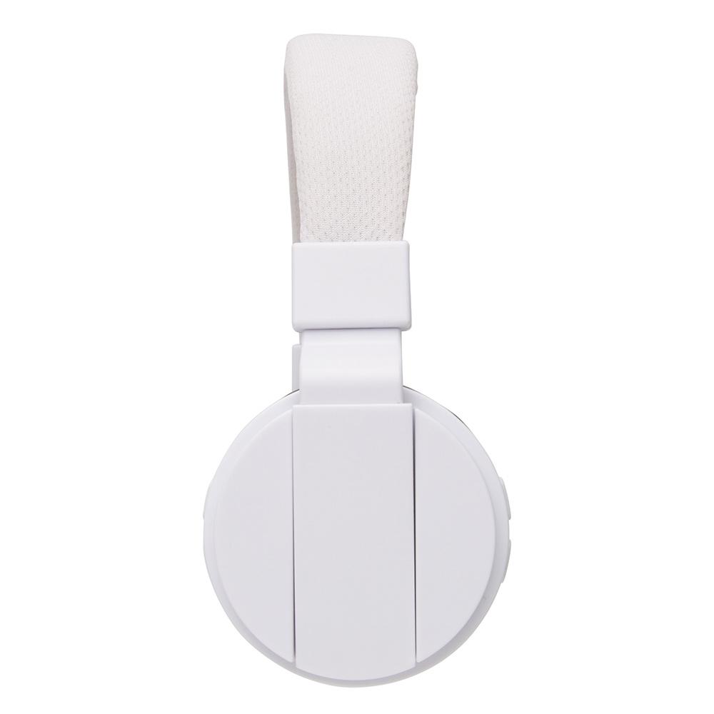 Casque Bluetooth Pliable   Pandinavia AG