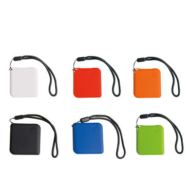 Power-Bank_standard-colours