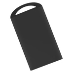 Powerbank_All-black_4000mAh_FO_02.jpg